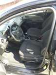Chevrolet Aveo, 2012 год, 385 000 руб.