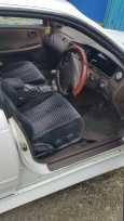 Toyota Mark II, 1987 год, 235 000 руб.