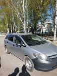 Honda Partner, 2008 год, 500 000 руб.
