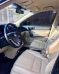 Honda CR-V, 2009 год, 830 000 руб.