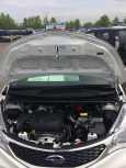 Subaru Trezia, 2015 год, 575 000 руб.