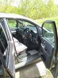Mazda Premacy, 2004 год, 350 000 руб.