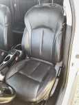 Nissan Juke, 2011 год, 648 000 руб.