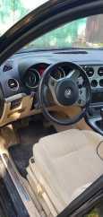 Alfa Romeo 159, 2009 год, 750 000 руб.