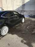 Lexus ES250, 2014 год, 1 670 000 руб.