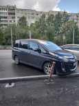 Mazda Biante, 2011 год, 595 000 руб.