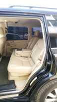 Lexus LX570, 2010 год, 2 290 000 руб.