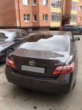 Toyota Camry, 2007 год, 715 000 руб.