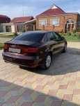 Audi A3, 2014 год, 790 000 руб.
