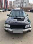 Subaru Forester, 1997 год, 289 000 руб.
