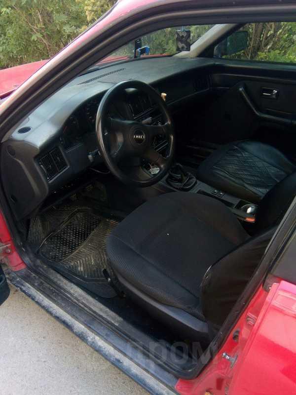 Audi 80, 1994 год, 145 000 руб.