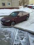 BMW 5-Series, 2005 год, 520 000 руб.