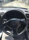 Subaru Legacy, 2005 год, 440 000 руб.