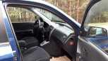 Hyundai Tucson, 2008 год, 557 000 руб.