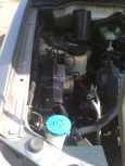 Nissan Liberty, 2002 год, 350 000 руб.