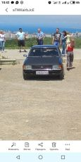 Ford Granada, 1980 год, 100 000 руб.