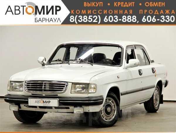 ГАЗ 3110 Волга, 2001 год, 73 000 руб.