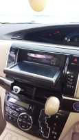 Toyota Estima, 2013 год, 1 150 000 руб.