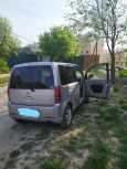 Nissan Otti, 2013 год, 280 000 руб.