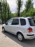 Toyota Corolla Spacio, 1997 год, 255 000 руб.