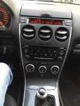 Mazda Mazda6 MPS, 2006 год, 249 000 руб.