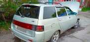 Лада 2111, 2002 год, 70 000 руб.