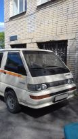 Mitsubishi L300, 1995 год, 150 000 руб.