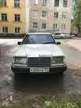 Mercedes-Benz Mercedes, 1991 год, 70 000 руб.
