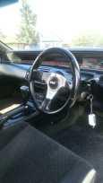 Honda Prelude, 1994 год, 175 000 руб.