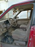 Mazda MPV, 1992 год, 150 000 руб.
