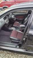 Honda Accord, 2002 год, 180 000 руб.
