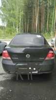 Nissan Almera Classic, 2006 год, 190 000 руб.