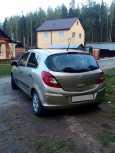 Opel Corsa, 2006 год, 235 000 руб.