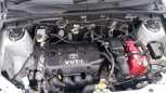 Toyota Probox, 2014 год, 535 000 руб.