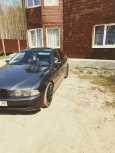 BMW 5-Series, 1998 год, 290 000 руб.