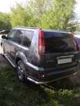 Nissan X-Trail, 2006 год, 475 000 руб.