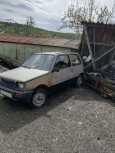 Лада 1111 Ока, 1997 год, 13 000 руб.