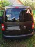 Volkswagen Caddy, 2011 год, 500 000 руб.