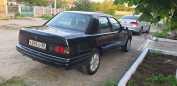 Ford Sierra, 1990 год, 150 000 руб.