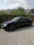 Acura CL, 2001 год, 300 000 руб.