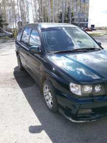 Томск Joice 2000