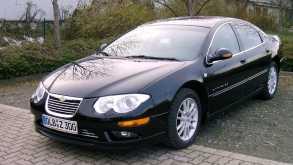 Краснодар 300M 2002