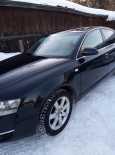 Audi A6, 2007 год, 570 000 руб.