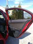 Mitsubishi Lancer, 2012 год, 420 000 руб.