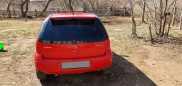 Opel Corsa, 2004 год, 150 000 руб.