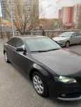 Audi A4, 2008 год, 360 000 руб.