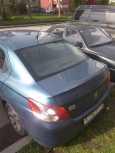 Peugeot 301, 2013 год, 350 000 руб.