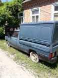 ИЖ 2717, 2006 год, 50 000 руб.