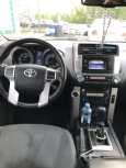 Toyota Land Cruiser Prado, 2012 год, 1 680 000 руб.