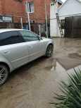 Audi A4, 2007 год, 485 000 руб.